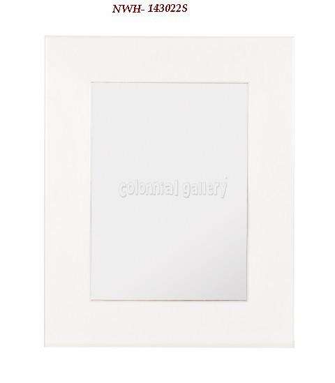 Espejo New White Blanco.jpg
