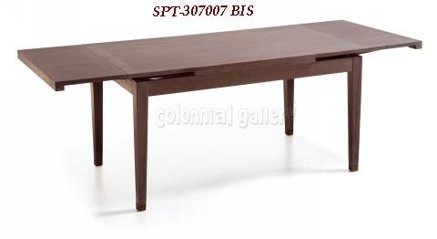 Mueble Colonial-378.jpg