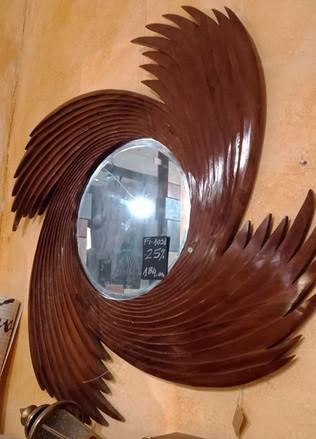 Espejo-Decorativo-Sun-Abstract.jpg