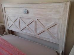mueble colonial 00061.jpg