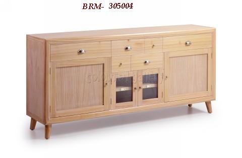 Mueble Colonial-007.jpg