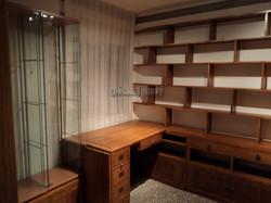 Biblioteca Colonial Medida-0005.jpg