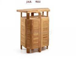 Mueble Colonial-181.jpg