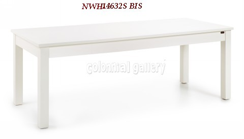 Mesa Comedor Blanca Ext.jpg