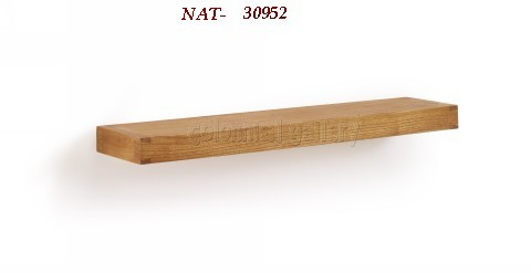 Estante Natural 90cm.jpg