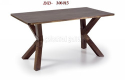 Mueble Colonial-153.jpg