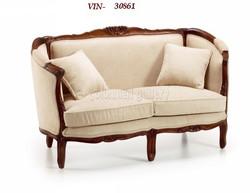 Sofá Vintage Louis.jpg