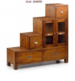 Mueble Escalera 4Cj.jpg