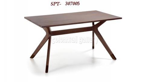 Mueble Colonial-376.jpg