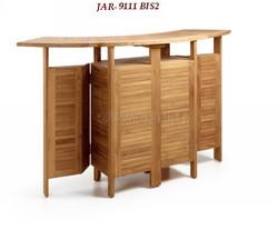 Mueble Colonial-180.jpg