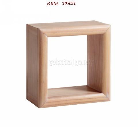Mueble Colonial-034.jpg