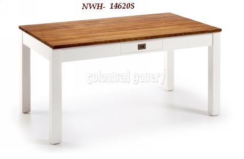 Mesa Comedor Colonial-22.jpg