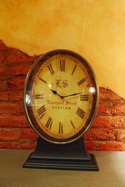 Reloj 11466008.jpg