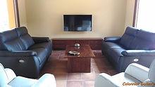 Varios estilos de Mueble colonial en Ibiza