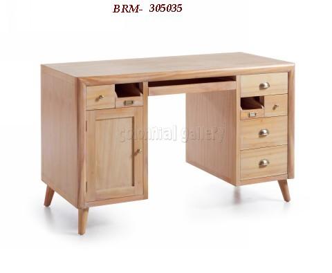 Mueble Colonial-038.jpg