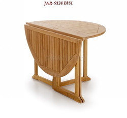 Mueble Colonial-192.jpg