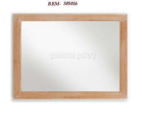 Mueble Colonial-018.jpg