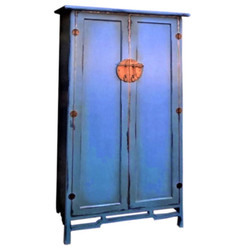 1845c-armario-oriental-biru-madera-pintado-azul_colonnialgallery.jpg