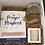 Thumbnail: Prayer Box Bundle