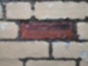 BrickClean.png
