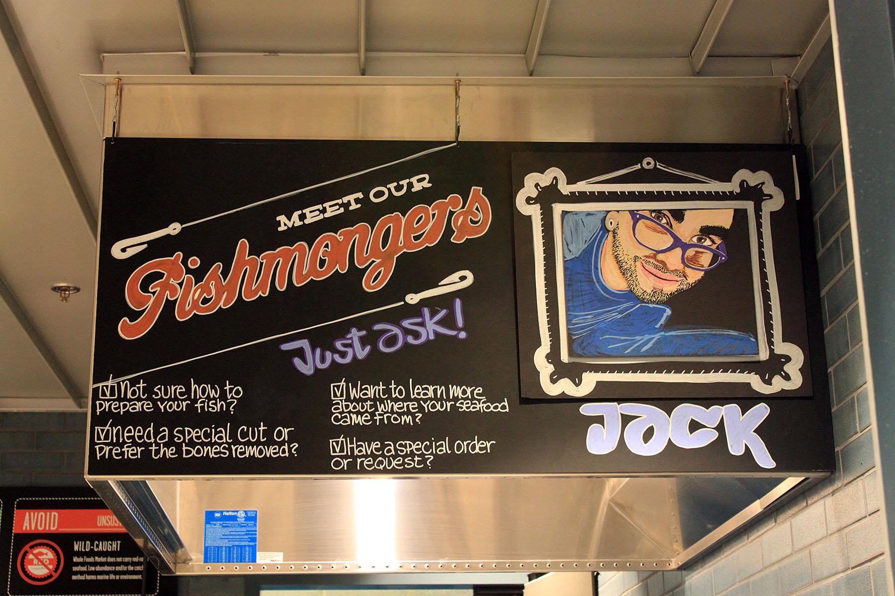 fishmonger jack.jpg