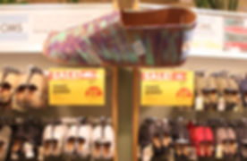 pfds sept shoot toms shoes_19.JPG