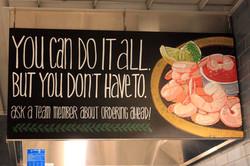 holiday 2015 SFD shrimp platter.jpg