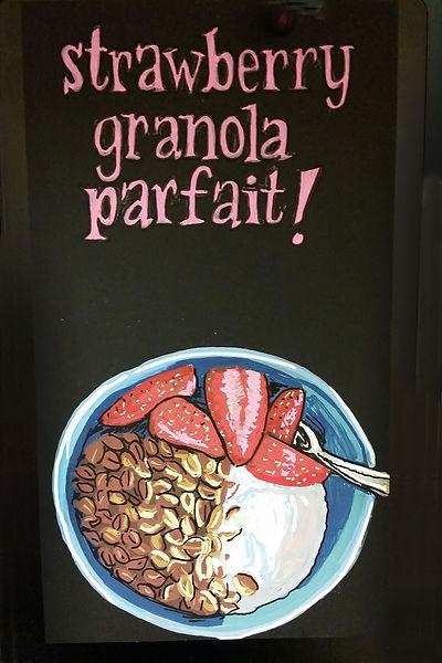 strawberry parfait.jpg