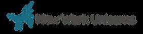 Logo_New_Work_Unicorns_2021.png