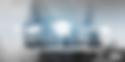 Screen Shot 2020-04-06 at 9.49.04 AM.png