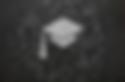Screen Shot 2020-03-24 at 10.06.25 PM.pn
