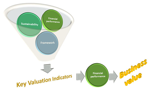 Valuation graphic.jpg