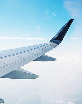 air-plan-1670266_960_720.jpg