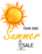 Summer Sale.png