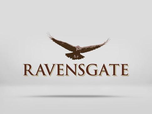 RavensGate Logo mockup copy.jpg