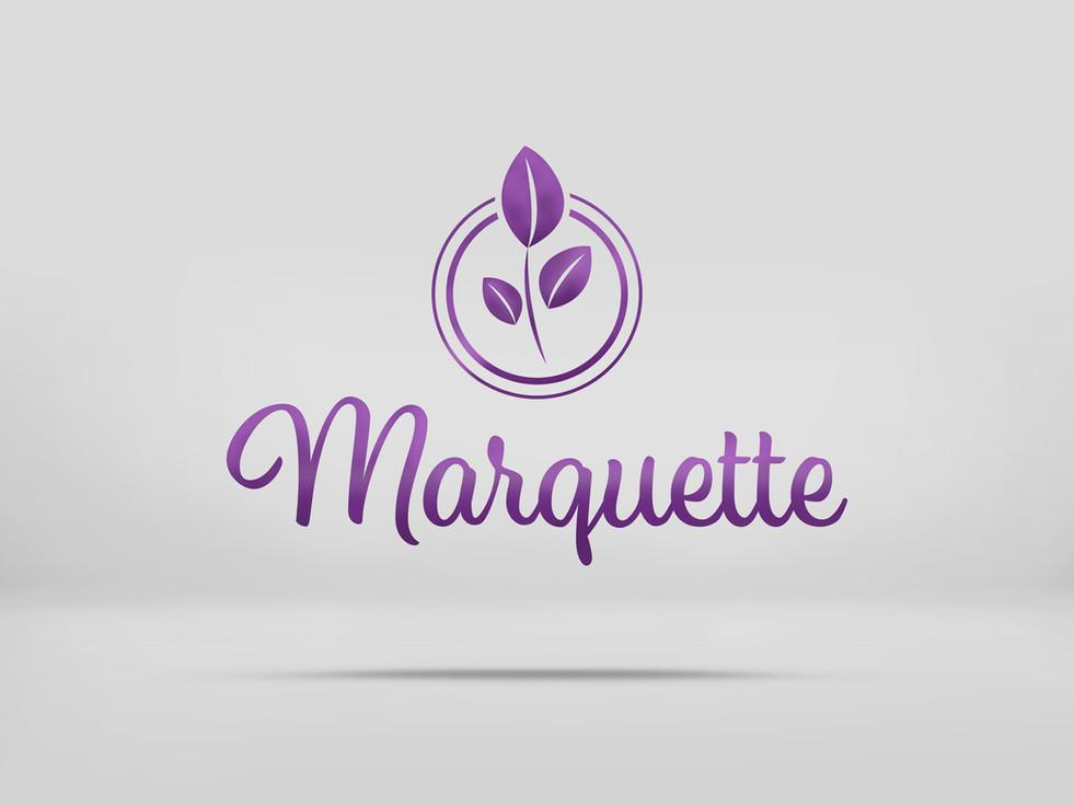Marquette Logo mockup copy.jpg