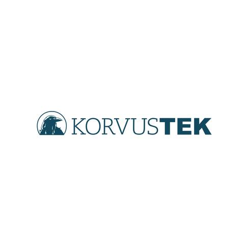 KorvusTek Logo