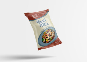 Trail Mix Package