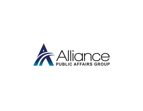 Alliance_logo_final.jpg