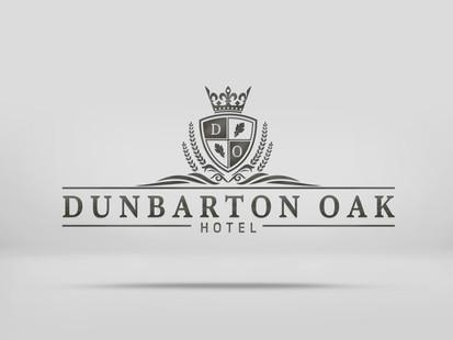 Dunbarton Oak Hotel Logo mockup copy.jpg