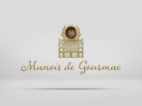 Manoir de Gourmac Logo mockup.jpg