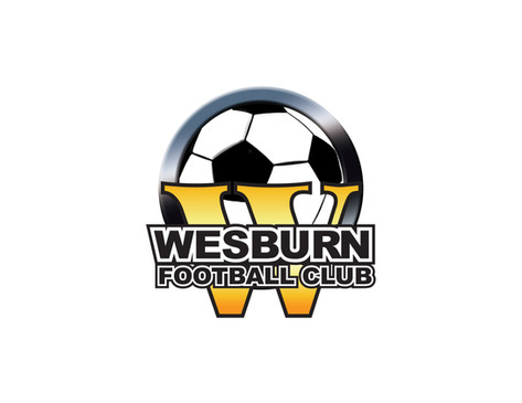 Wesburn Football Club Logo