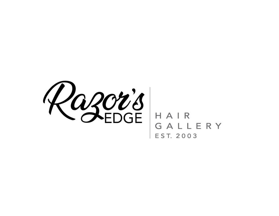 Razors Edge Logo