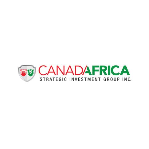 CASIG Logo