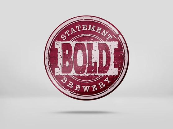 Bold Logo mockup copy.jpg