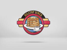 Hilltop Diner Logo mockup copy.jpg