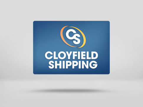 Cloyfield Shipping Logo mockup copy.jpg