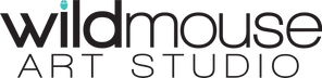 Wild Mouse Logo