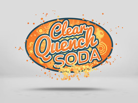 Clear Quench Logo mockup copy.jpg