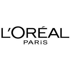 Logo-LOréal-1.jpg